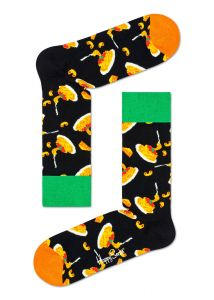happy-socks-naisten-sukat-36-40-mac-cheese-1