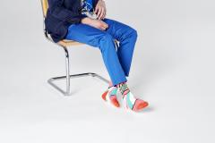 happy-socks-naisten-sukat-36-40-super-mom-1