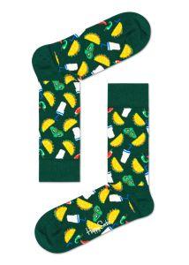 happy-socks-naisten-sukat-36-40-taco-sock-1