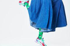 happy-socks-naisten-sukat-36-40-ying-yang-cow-1