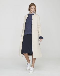 holebrook-naisten-neulottu-takki-norma-coat-hiekka-1