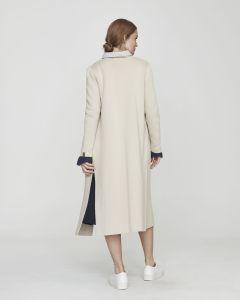 holebrook-naisten-neulottu-takki-norma-coat-hiekka-2