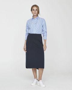 holebrook-naisten-paita-grace-shirt-raidallinen-sininen-2