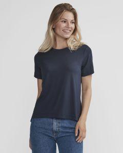 holebrook-naisten-t-paita-sanne-tummansininen-1