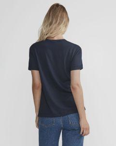 holebrook-naisten-t-paita-sanne-tummansininen-2
