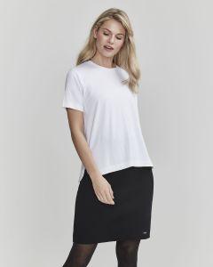 holebrook-naisten-t-paita-sanne-valkoinen-1