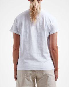 holebrook-naisten-t-paita-wmns-logo-valkoinen-2