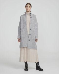 holebrook-naisten-takki-tilda-coat-vaaleanharmaa-1