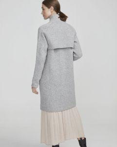 holebrook-naisten-takki-tilda-coat-vaaleanharmaa-2