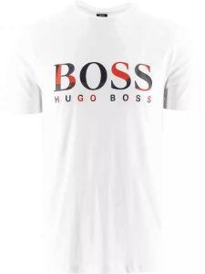hugo-boss-athleisure-miesten-t-paita-t-shirt-logo-red-logo-valkoinen-1