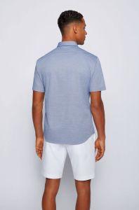 hugo-boss-athleisure-miesten-trikoopaita-biadia-ss-jersey-shirt-keskisininen-2
