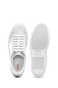 hugo-boss-kengat-futurism-tenn-debot-valkoinen-2