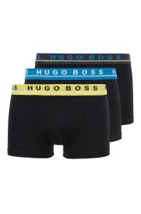 hugo-boss-miesten-bokserit-trunk-3-pack-musta-1