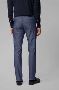 hugo-boss-miesten-housut-delaware-slim-fit-sininen-kuosi-2