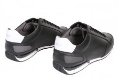 hugo-boss-miesten-kengat-saturn-lowp-musta-2