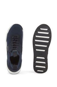 hugo-boss-miesten-kengat-titanium-airlaight-tummansininen-2