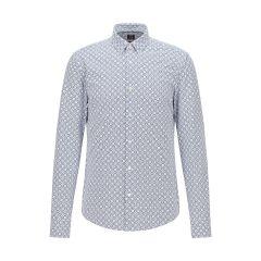 hugo-boss-miesten-paita-ronni-f-casual-performance-shirt-ttt-sininen-kuosi-1