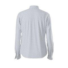 hugo-boss-miesten-paita-ronni-f-casual-performance-shirt-ttt-sininen-kuosi-2