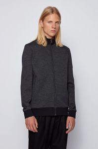 hugo-boss-miesten-paita-shepherd-33-swet-cardigan-tummansininen-1