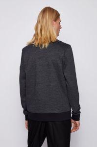 hugo-boss-miesten-paita-shepherd-33-swet-cardigan-tummansininen-2
