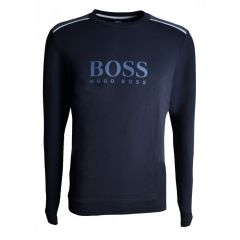 hugo-boss-miesten-paita-track-suit-sweatshirt-tummansininen-1