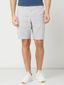 hugo-boss-miesten-shortsit-slice-short-raidallinen-harmaa-1