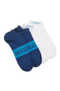 hugo-boss-miesten-sukat-2-pack-logo-kirkkaansininen-1