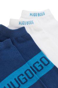 hugo-boss-miesten-sukat-2-pack-logo-kirkkaansininen-2