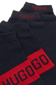 hugo-boss-miesten-sukat-logo-cc-tummansininen-2