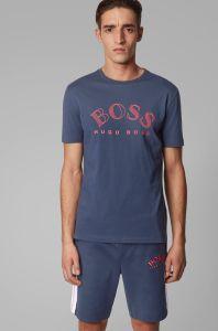 hugo-boss-miesten-t-paita-k-tee-1-tummansininen-1