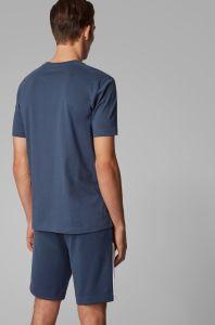hugo-boss-miesten-t-paita-k-tee-1-tummansininen-2