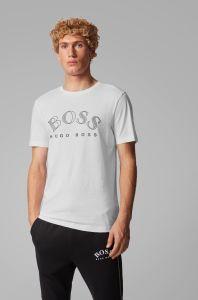 hugo-boss-miesten-t-paita-k-tee-1-valkoinen-1