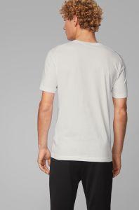 hugo-boss-miesten-t-paita-k-tee-1-valkoinen-2