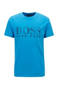 hugo-boss-miesten-t-paita-uv-protection-keskisininen-1