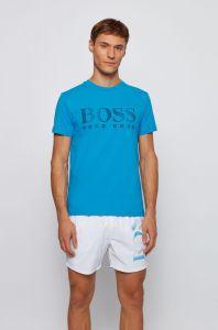 hugo-boss-miesten-t-paita-uv-protection-keskisininen-2