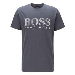 hugo-boss-miesten-t-paita-uv-protection-tummanharmaa-1