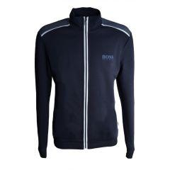 hugo-boss-miesten-takki-tracksuit-jacket-tummansininen-1