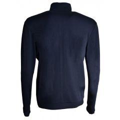 hugo-boss-miesten-takki-tracksuit-jacket-tummansininen-2
