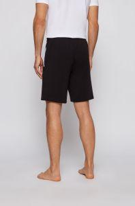 hugo-boss-miesten-trikooshortsit-mix-match-shorts-musta-2