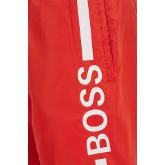 hugo-boss-miesten-uimashortsit-dolphin-kirkkaanpunainen-2