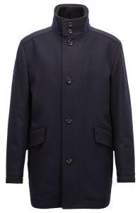 hugo-boss-miesten-villakangastakki-contax-8-wool-cashmere-tummansininen-1
