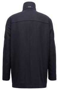 hugo-boss-miesten-villakangastakki-contax-8-wool-cashmere-tummansininen-2
