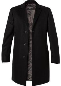 hugo-boss-miesten-villakangastakki-stratus-3-wool-cashmere-musta-1