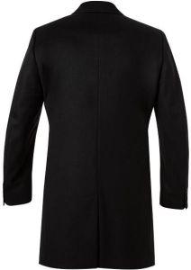 hugo-boss-miesten-villakangastakki-stratus-3-wool-cashmere-musta-2