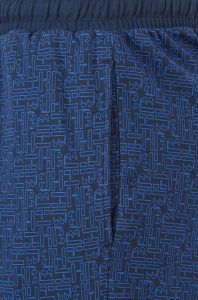 hugo-boss-pyjama-relax-long-set-tummansininen-2