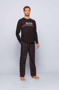 hugo-boss-pyjama-urban-long-set-musta-1