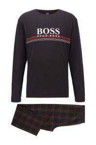 hugo-boss-pyjama-urban-long-set-musta-2