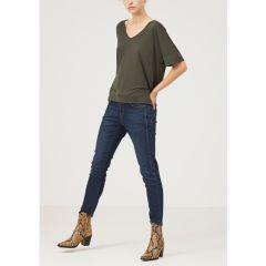 isay-naisten-farkut-lucca-9-10-rivet-jeans-indigo-1