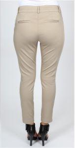 isay-naisten-housut-chino-pant-kameli-2