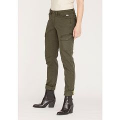 isay-naisten-housut-livigno-cargo-khaki-1